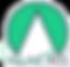 Alacris Logo New.png