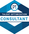 Talent Optimization Consultant Badge (1)