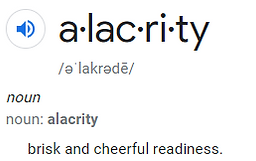 alacrity.png