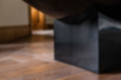 freestanding designer bathtub