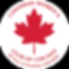 logo_web_wix.png
