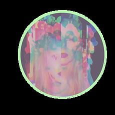Untitled design-9.png