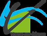 Logo_Vaires_Marne.svg.png