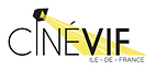 CINEVIF-Logo-Couleur-CS5-01.png