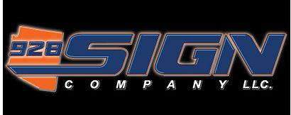 Logo_Black_Glow.jpg
