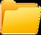 open-file-folder-emoji.png