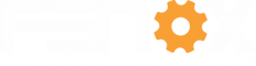Logo Fenox.png