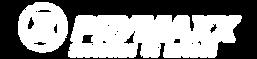 logo prymaxx.png