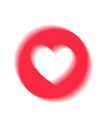 love move2.png
