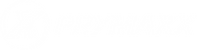 Prymaxx Logo bco.png