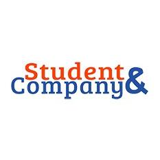 StudentCompany.jpg