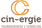 Logo Cin-ergie.png