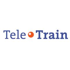 Teletrain.jpg