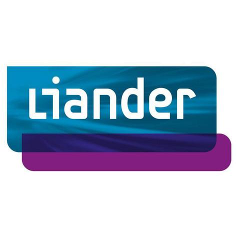 Netbeheerder Liander