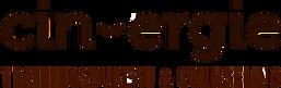 Logo tekst.png