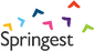 Logo-springest_edited.png