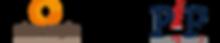 Cin-ergie_PiP_logo_cmyk.png