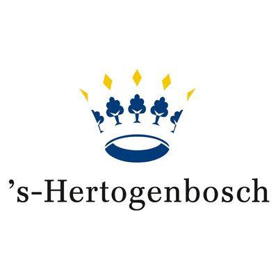 logo-den-bosch-76eb2ede.jpeg