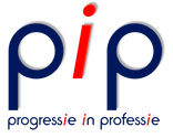 PiP logo.png
