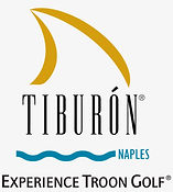 391-3914721_tiburon-golf-clubs-logo-tibu