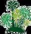 ShangriLa_Logo.png