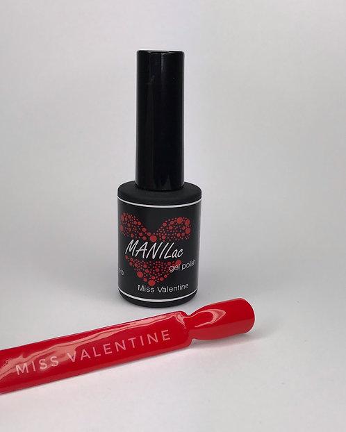 MANILac 510 Miss Valetine