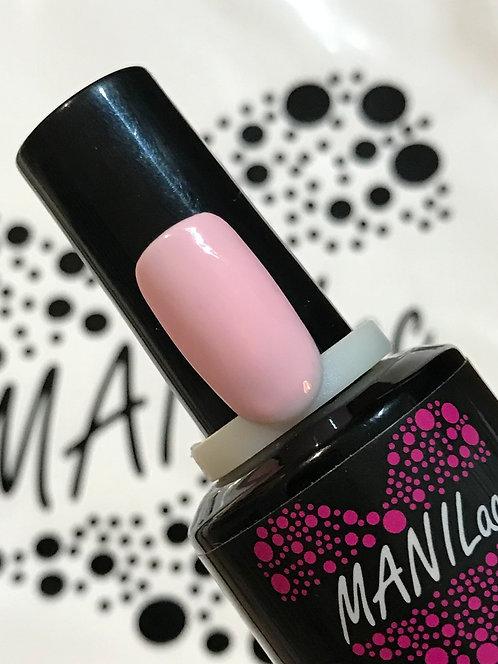 MANILac 030 Flirt Pink