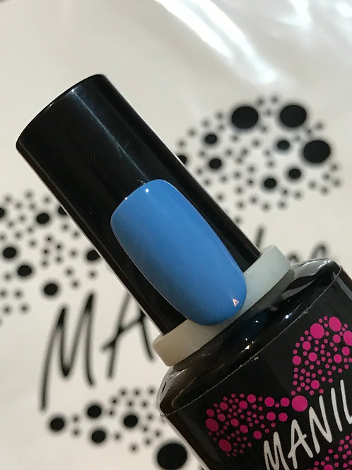MANILac 439 Miss Blue