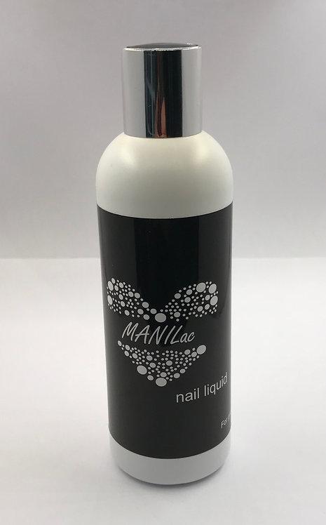 MANILac nail liquid 200ml