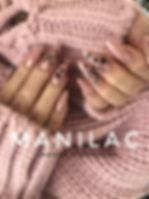 Snapseed (32).JPG