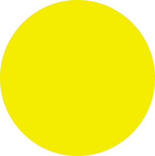 MANILac Luminous V481 Sun Kissed