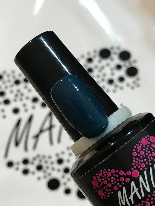 MANILac 216 Blue 04