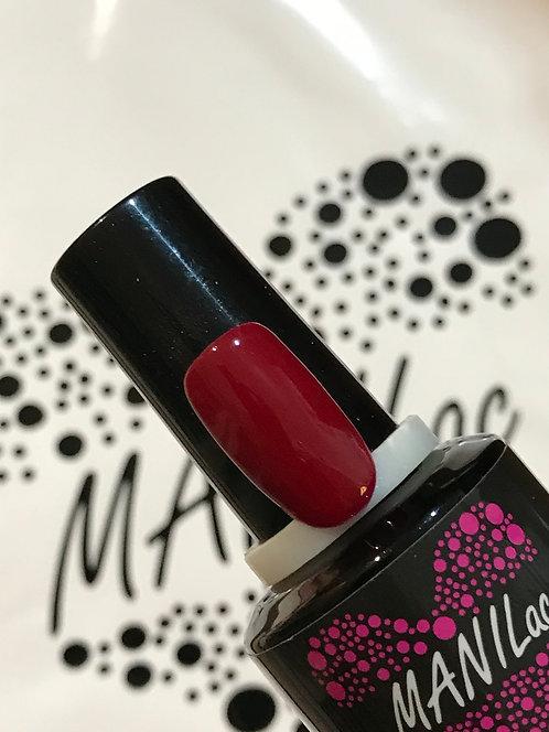 MANILac 158 Rose
