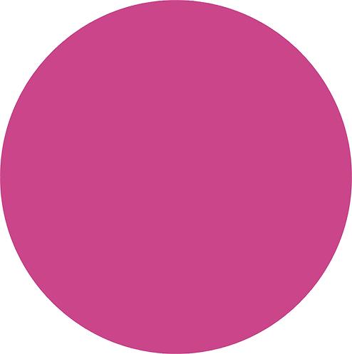 MANILac 178 Pink02