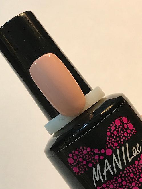 MANILac 307 Miss Sporty