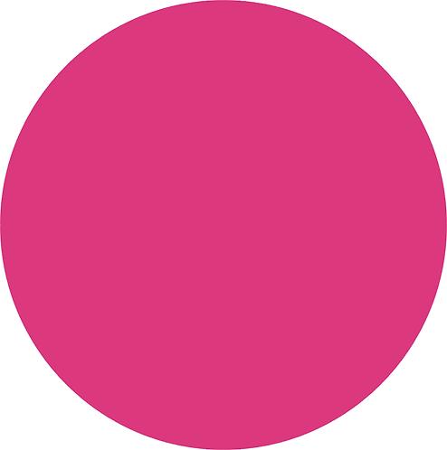 MANILac 1492 Deep Pink