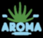 Aroma Cannabis Logo-03.png