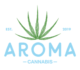 Aroma Cannabis Logo-03.png