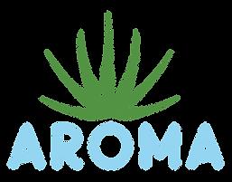 aromalogotransperant.png
