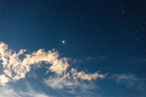 Hawai'i Stargazing