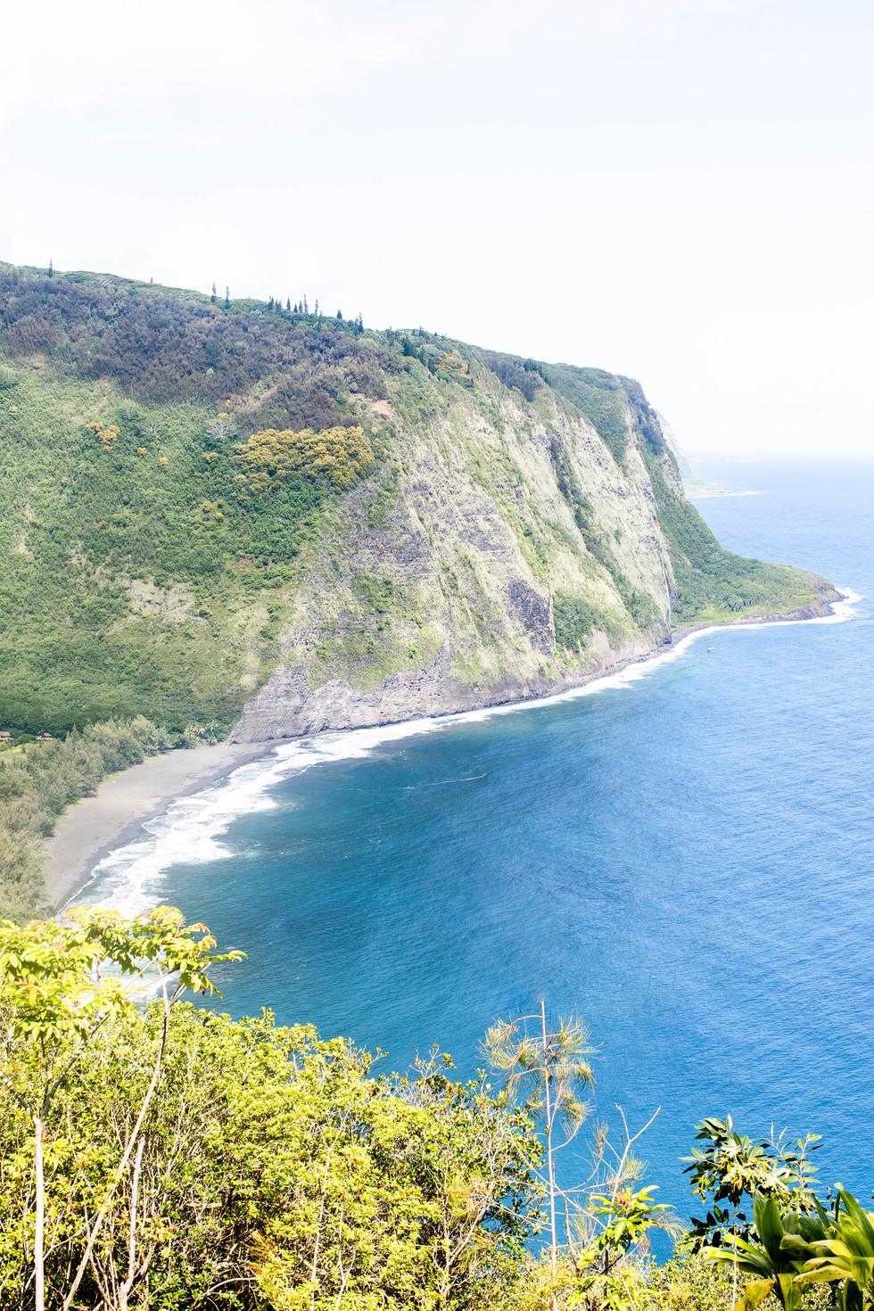 Travel - The Roommates go to Hawai'i - Part 2