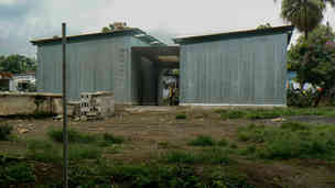 Osuna School