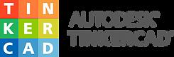 1920px-logo-tinkercad-wordmark.svg_.png