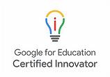 GfE-Badges-Vertical_Certified-Innovator.