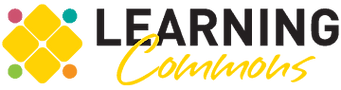 lc-logo-355.png