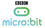 microbit-logo.png