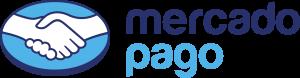 mercado-pago-logo-2-300x78.png