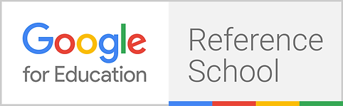 Google_RefSchool_Badge_lge.png