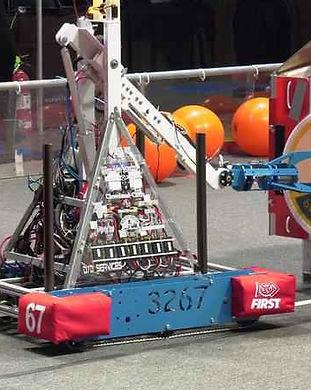 robot-2019.jpg