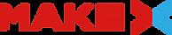 logo_make.png
